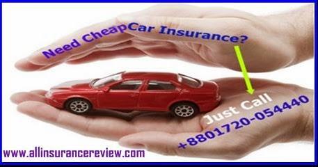 Cheap Car Insurance In Bangladesh Insurance News And Reviews