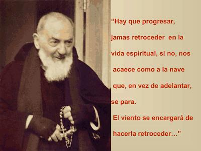 Catolicidad Sobre El ángel Custodio Carta Del Padre Pío