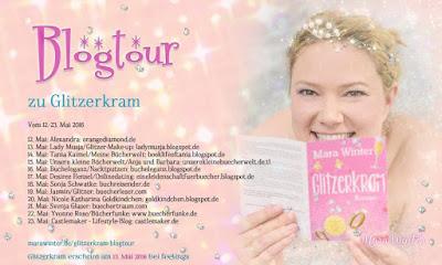http://marawinter.de/glitzerkram-blogtour/