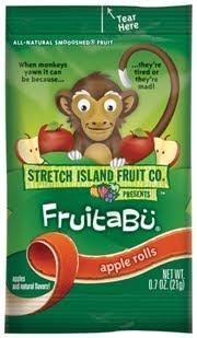 Fruitabu