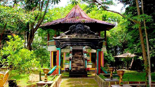 5 Destinasi Wisata di Palembang : Tuan Rumah Asian Games 2018 www.astianagt.com