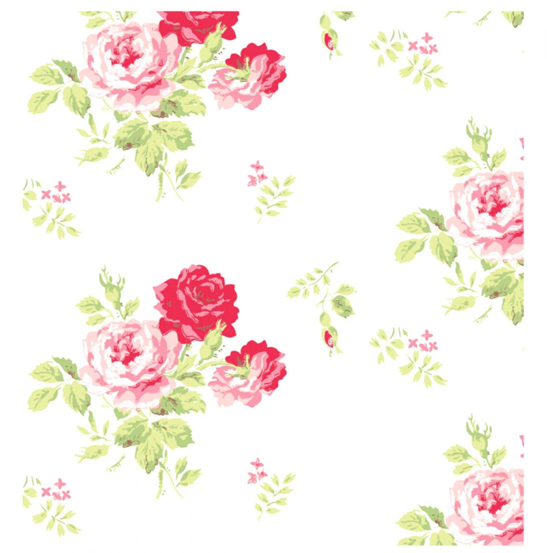 Cath Kidston Wallpaper Free Wallpapers