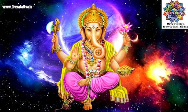 ganesh hd wallpapers for mobile,  lord ganesha hd wallpapers, 1080p  ganesh wallpaper download , ganesh images download