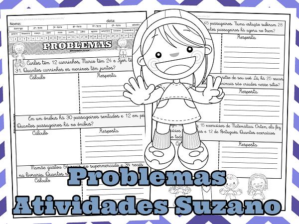 raciocinio-problemas-matematica-atividades-suzano