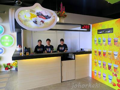 Moshi-Moshi-Dessert-Tea-Ice-Cream-Sorbet-Johor
