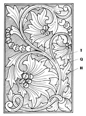 Sketsa Gambar Batik : sketsa, gambar, batik, Sketsa, Gambar, Batik, Songket,