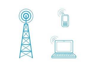Cellphone surveillance