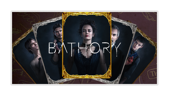 https://pd-rp.blogspot.cz/2018/04/alzbeta-bathory.html
