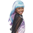 Monster High Rubie's River Styxx Wig Child Costume
