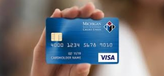 Free Credit Card Numbers Visa Full Details And Live CVV - Leaked