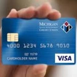 FREE Valid Hack MASTERCARD - CREDIT CARD - PLATINIUM - CITIBANK