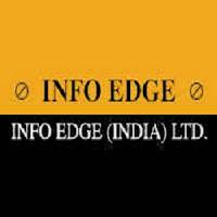 Info Edge Walkin