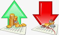 stock tips,BSE Sensex,Nifty,stock market