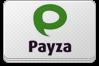 [Imagen: PEPSized_Payza.png]