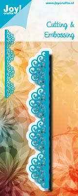 https://www.noorenzo.com/a-52205420/blauwe-mallen/6002-1099-blauwe-sierrand/