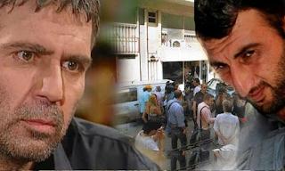 Ποιος κατοικεί σήμερα στο σπίτι που δολοφονήθηκε ο Νίκος Σεργιανόπουλος;