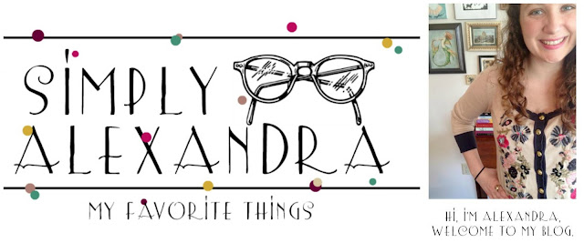 simply-alexandra-my-favourite-things-blog