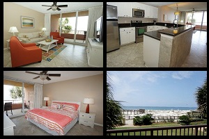 The Beach Club Condo For Sale in Gulf Shores, Alabama
