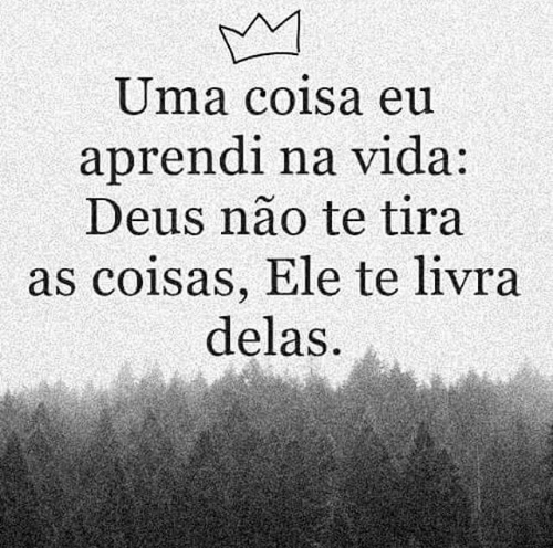 Frases Para Colocar No Whatsapp Ou Usar Como Legendas