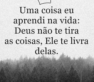 Frases para colocar no Whatsapp