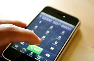Cara Mengecek Sisa Kuota Internet IM3 Ooredoo, 3 Tri, XL, Telkomsel, AXIS, Indosat