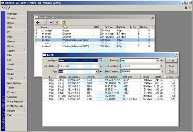 download aplikasi winbox versi 3.18