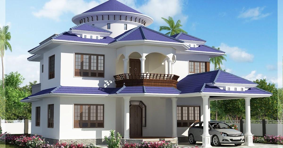 Beautiful Dream Homes Design Inspiration Architecture Interior Rh  Elizadiaries Com