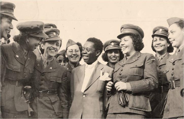 Brasil Segunda Guerra