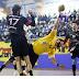 Κύπελλο ανδρών: Πέρασε από την ΑΕΚ ο ΙΕΚ Ξυνή