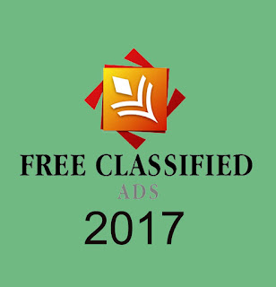 Classified Submission sites 2017