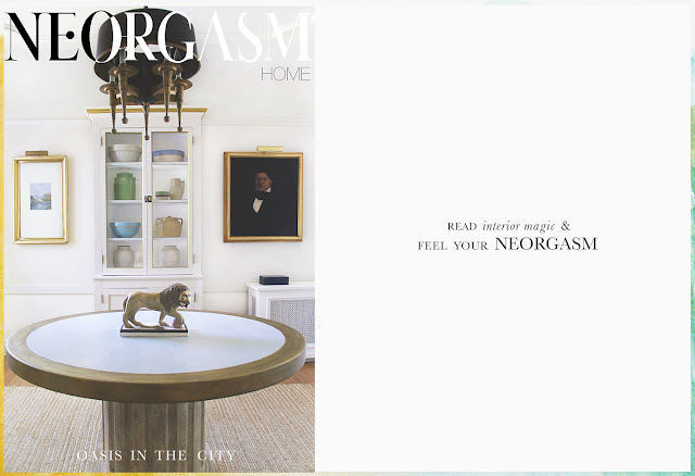 NEORGASM, how to design small space, small space interior tips, how to make my home stylish, best interior blog, French antique decor, shabby chic dinning room interior