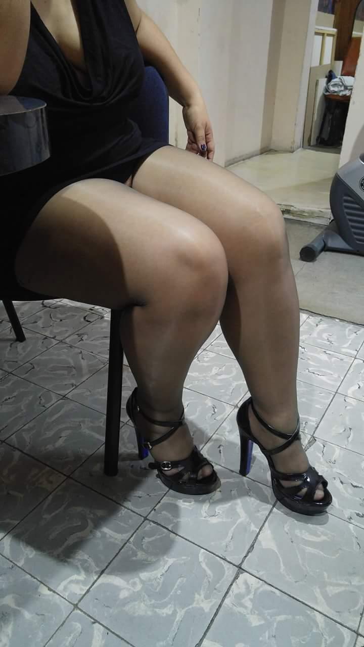 prostitutas bercial prostitutas en facebook