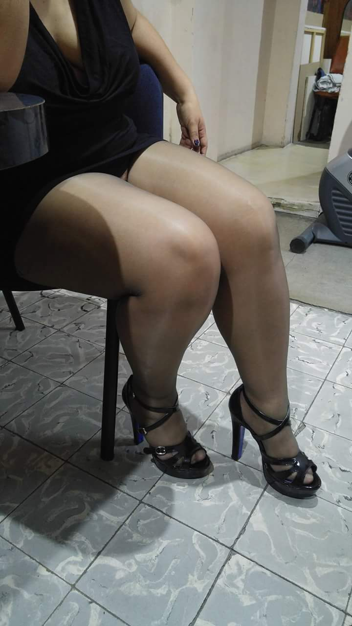 prostitutas en piera prostitutas en facebook
