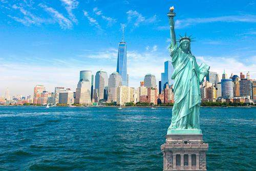 Du lịch Mỹ mùa hè kết hợp tìm hiểu môi trường học tập cho con - Ảnh 3