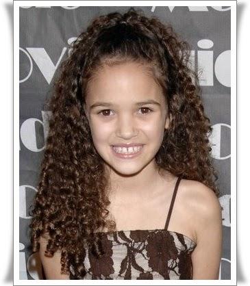 model rambut anak perempuan lucu+(3)