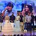 Chitralahari Movie Pre Release Event Photos Set 2