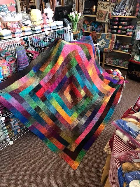 inspiracja kapy na drutach