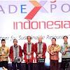 Presiden Jokowi: Sudah Saatnya Korsel Bangkit
