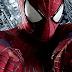 """Para manter suspense, Sony registra mais três possíveis títulos para o reboot de """"Homem-Aranha""""!"""