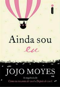 https://livrosvamosdevoralos.blogspot.com/2018/06/resenha-ainda-sou-eu-de-jojo-moyes.html