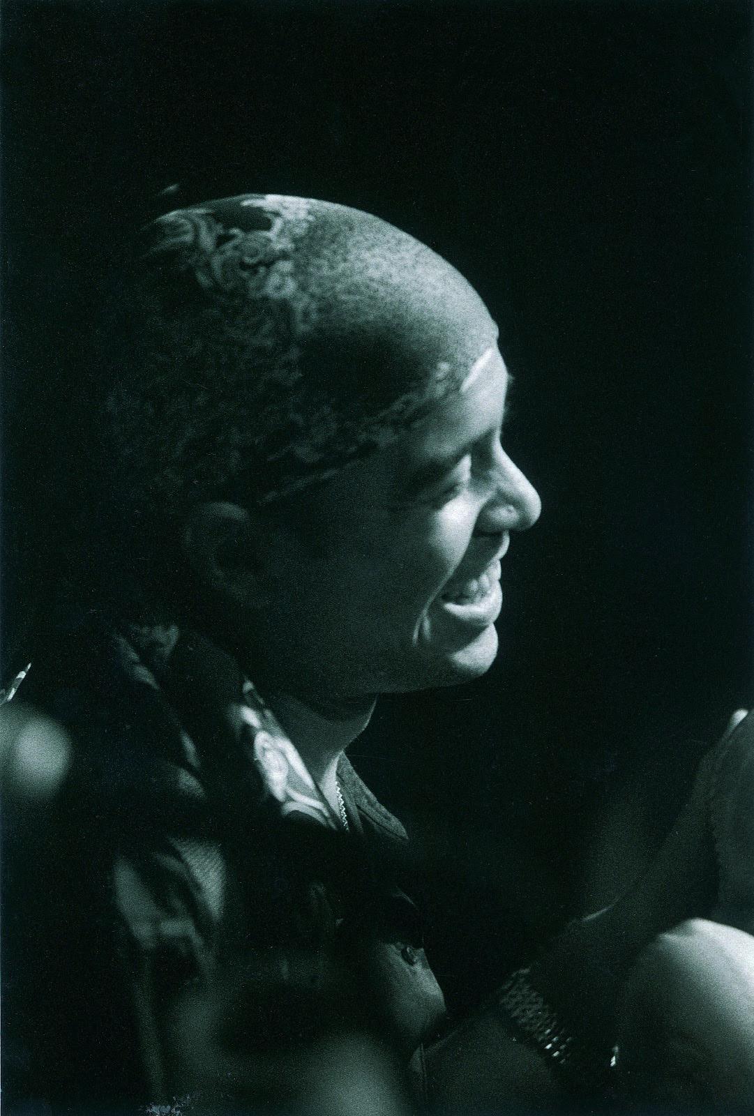 Adolfo Guzmán - Concurso Adolfo Guzmán De Música Cubana, ICRT. Vol. I