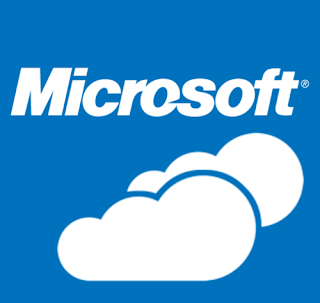 Microsoft Kembangkan Layanan Cloud di Jerman dan Kanada