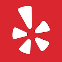 Cambridge Title Company new Yelp review page