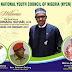 National Youth Council of Nigeria plans to mobilize 15,000 youths to welcome Buhari from vacation