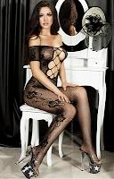 Lenjerie_intima_sexy_Chillirose
