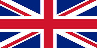 Nama Mata Uang Negara Inggris