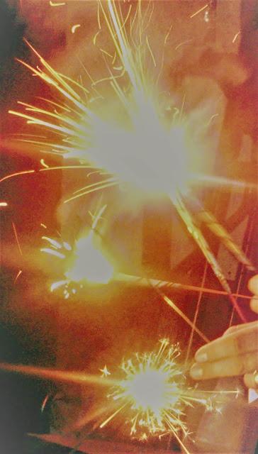 metamora herald fireworks
