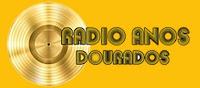 Web Rádio Anos Dourados de Guaíba RS