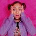 Raven-Symoné retorna ao Disney Channel para mais um spin-off de 'As Visões da Raven'