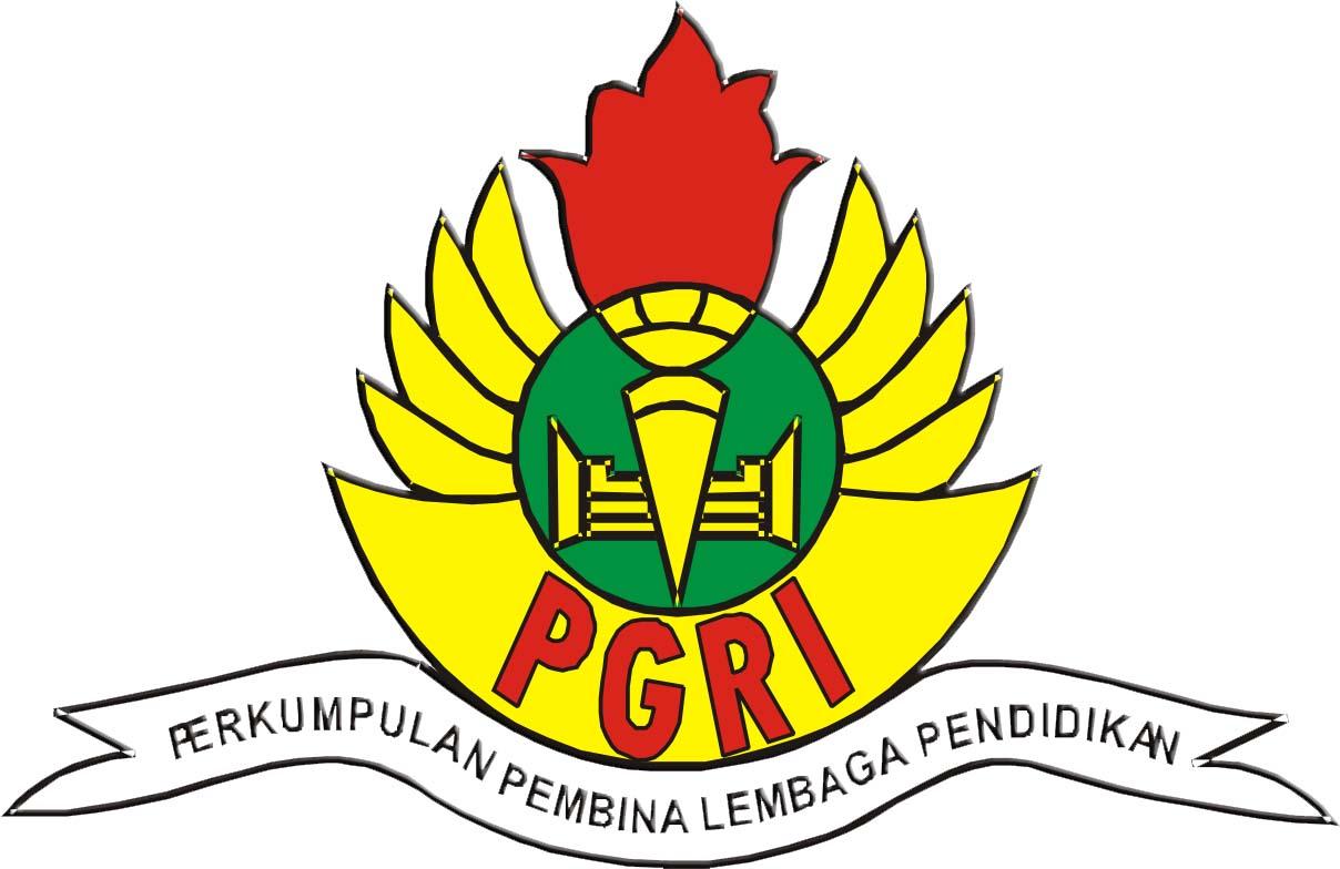 Logo+PGRI+%25282%2529